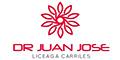 Médicos Cirujanos Plásticos-DR-JUAN-JOSE-LICEAGA-CARRILES-en-Baja California Sur-encuentralos-en-Sección-Amarilla-BRP