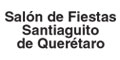 Fiestas Infantiles-SALON-DE-FIESTAS-SANTIAGUITO-DE-QUERETARO-en-Queretaro-encuentralos-en-Sección-Amarilla-BRP