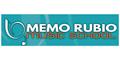 Academias De Enseñanza Musical-MEMO-RUBIO-MUSIC-SCHOOL-en-Nuevo Leon-encuentralos-en-Sección-Amarilla-BRP