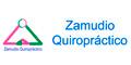 Médicos Quiroprácticos-QUIROPRACTICO-ZAMUDIO-en-Michoacan-encuentralos-en-Sección-Amarilla-DIA