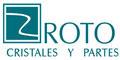 Cristales Para Automóviles, Autobuses Y Camiones-CRISTALES-Y-PARTES-AUT-ROTO-SA-en-Jalisco-encuentralos-en-Sección-Amarilla-PLA