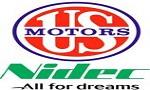 Motores Eléctricos-Venta Y Reconstrucción De-US-MOTORES-en-Distrito Federal-encuentralos-en-Sección-Amarilla-SPN