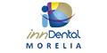 Dentistas--CLINICA-INN-DENTAL-en-Michoacan-encuentralos-en-Sección-Amarilla-PLA