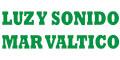 Equipos De Sonido-LUZ-Y-SONIDO-MAR-VALTICO-en-Morelos-encuentralos-en-Sección-Amarilla-PLA
