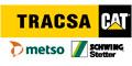 Refacciones Para Maquinaria Para Construcción-TRACSA-en-Guanajuato-encuentralos-en-Sección-Amarilla-PLA