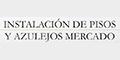 Pisos En General-INSTALACION-DE-PISOS-Y-AZULEJOS-MERCADO-en--encuentralos-en-Sección-Amarilla-PLA