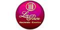 Salones Para Fiestas-HACIENDA-LOS-PINOS-en-Sinaloa-encuentralos-en-Sección-Amarilla-PLA
