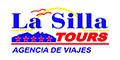 Agencias De Viajes-LA-SILLA-TOURS-en-Nuevo Leon-encuentralos-en-Sección-Amarilla-SPN