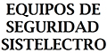 Equipos De Seguridad-EQUIPOS-DE-SEGURIDAD-SISTELECTRO-en-Yucatan-encuentralos-en-Sección-Amarilla-PLA