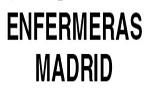 Enfermeras-ENFERMERAS-MADRID-en--encuentralos-en-Sección-Amarilla-DIA