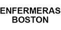 Enfermeras-ENFERMERAS-BOSTON-en-Distrito Federal-encuentralos-en-Sección-Amarilla-DIA