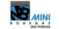 Bodegas-Renta De-MINI-BODEGAS-en-Baja California-encuentralos-en-Sección-Amarilla-BRP