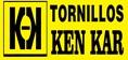 Tornillos Y Tuercas-Fábricas-TORNILLOS-KEN-KAR-en-Mexico-encuentralos-en-Sección-Amarilla-DIA