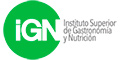 Escuelas, Institutos Y Universidades-IGN-en-Baja California-encuentralos-en-Sección-Amarilla-DIA