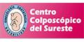 Médicos Ginecólogos Y Obstetras-CENTRO-COLPOSCOPICO-DEL-SURESTE-en-Yucatan-encuentralos-en-Sección-Amarilla-BRP