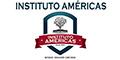 Escuelas, Institutos Y Universidades-INSTITUTO-AMERICAS-en-Sinaloa-encuentralos-en-Sección-Amarilla-BRP