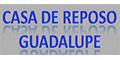 Asilos-CASA-DE-REPOSO-OLGUITA-en-Distrito Federal-encuentralos-en-Sección-Amarilla-PLA