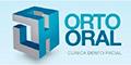 Dentistas En Ortodoncia-ORTOORAL-CLINICA-DENTO-FACIAL-DR-HERNANDEZ-CERDA-en-San Luis Potosi-encuentralos-en-Sección-Amarilla-PLA