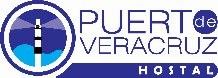 Hostales-HOSTAL-AB-PUERTO-DE-VERACRUZ-en-Veracruz-encuentralos-en-Sección-Amarilla-PLA