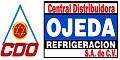 Cocinas Industriales E Institucionales-Diseño Y Fabricación De-CDO-en-Distrito Federal-encuentralos-en-Sección-Amarilla-PLA
