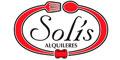 Alquiler De Sillas-ALQUILERES-SOLIS-en-Oaxaca-encuentralos-en-Sección-Amarilla-BRP