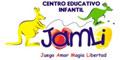 Escuelas, Institutos Y Universidades-CENTRO-EDUCATIVO-INFANTIL-JAMLI-AC-en-Veracruz-encuentralos-en-Sección-Amarilla-DIA