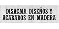 Carpinterías-DISACMA-DISENOS-Y-ACABADOS-EN-MADERA-en--encuentralos-en-Sección-Amarilla-SPN