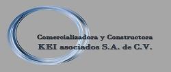 Maquinaria En General-Alquiler De-KEI-ASOCIADOS-SA-DE-CV-en--encuentralos-en-Sección-Amarilla-PLA
