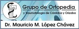 Médicos Traumatólogos-GRUPO-DE-ORTOPEDIA-Y-TRAUMATOLOGIA-DE-CORDOBA-Y-ORIZABA-DR-MAURICIO-M-LOPEZ-CHAVEZ-en-Veracruz-encuentralos-en-Sección-Amarilla-BRP