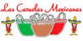 Banquetes A Domicilio Y Salones Para-LAS-CAZUELAS-MEXICANAS-en-Distrito Federal-encuentralos-en-Sección-Amarilla-BRP