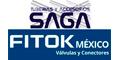 Tubería De Acero Inoxidable-TUBERIAS-Y-ACCESORIOS-SAGA-SA-DE-CV-en-Nuevo Leon-encuentralos-en-Sección-Amarilla-SPN