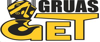 Grúas Industriales-GRUAS-ESTRUCTURAS-Y-TANQUES-S-DE-R-L-en-Guanajuato-encuentralos-en-Sección-Amarilla-SPN