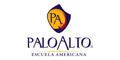 Escuelas-PALO-ALTO-ESCUELA-AMERICANA-en-Sonora-encuentralos-en-Sección-Amarilla-SPN