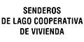 Inmobiliarias-SENDEROS-DE-LAGO-COOPERATIVA-DE-VIVIENDA-en-Jalisco-encuentralos-en-Sección-Amarilla-DIA