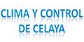 Aire Acondicionado-Reparaciones Y Servicios-CLIMA-Y-CONTROL-DE-CELAYA-en--encuentralos-en-Sección-Amarilla-DIA