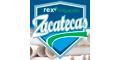 Riego-Sistemas Y Equipos De-REX-IRRIGACION-ZACATECAS-en-Zacatecas-encuentralos-en-Sección-Amarilla-SPN