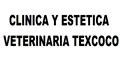 Médicos Veterinarios Zootecnistas-CLINICA-Y-ESTETICA-VETERINARIA-TEXCOCO-en-Mexico-encuentralos-en-Sección-Amarilla-DIA