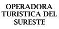 Agencias De Viajes-OPERADORA-TURISTICA-DEL-SURESTE-en-Chiapas-encuentralos-en-Sección-Amarilla-PLA