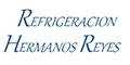 Refrigeración-Servicio De-REFRIGERACION-HERMANOS-REYES-en-Chihuahua-encuentralos-en-Sección-Amarilla-PLA