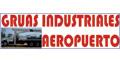 Maquinaria En General-Alquiler De-GRUAS-INDUSTRIALES-AEROPUERTO-en-Veracruz-encuentralos-en-Sección-Amarilla-BRP