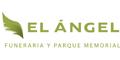 Funerarias--EL-ANGEL-FUNERARIA-Y-PARQUE-MEMORIAL-en-Baja California-encuentralos-en-Sección-Amarilla-PLA