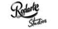 Fotografía-RODARTE-STUDIOS-en-Chihuahua-encuentralos-en-Sección-Amarilla-BRP