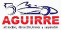 Talleres Mecánicos--TALLER-AUTOMOTRIZ-AGUIRRE-en-Coahuila-encuentralos-en-Sección-Amarilla-DIA