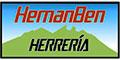 Herrerías-HERNANBEN-HERRERIA-en-Nuevo Leon-encuentralos-en-Sección-Amarilla-PLA