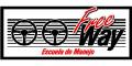 Escuelas De Manejo De Automóviles, Camiones Y Trailers-ESCUELA-DE-MANEJO-FREE-WAY-en-Coahuila-encuentralos-en-Sección-Amarilla-PLA