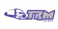 Tractocamiones-Venta De-TRAILERS-Y-REMOLQUES-MONTERREY-en-Nuevo Leon-encuentralos-en-Sección-Amarilla-PLA