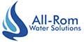 Bombas-ALL-ROM-WATER-SOLUTIONS-en-Nuevo Leon-encuentralos-en-Sección-Amarilla-DIA