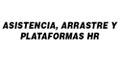 Grúas-Servicio De-ASISTENCIA-ARRASTRE-Y-PLATAFORMAS-HR-en-Puebla-encuentralos-en-Sección-Amarilla-PLA