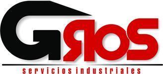 Maquinaria En General-Alquiler De-SERVICIOS-INDUSTRIALES-GROS-S-DE-RL-DE-CV-en-Tamaulipas-encuentralos-en-Sección-Amarilla-BRP