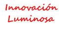 Anuncios-Luminosos-INNOVACION-LUMINOSA-en-San Luis Potosi-encuentralos-en-Sección-Amarilla-DIA
